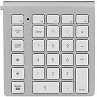 """Tại sao số """"0"""" trên bàn phím nằm """"bên phải số 9"""" thay vì """"bên trái số 1""""?"""