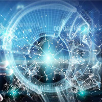 Những công nghệ làm cho con người bất tử
