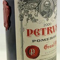 Rượu quý ủ trong không gian có giá một triệu USD