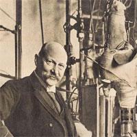 Thí nghiệm kinh điển nhất trong lịch sử khoa học: Thử thách độ không tuyệt đối!