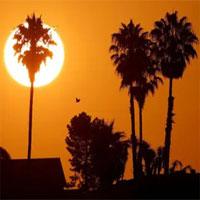 """NASA cảnh báo Trái đất đang """"nhốt"""" lượng nhiệt chưa từng có tiền lệ"""