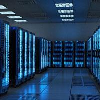Internet tiêu tốn bao nhiêu năng lượng?