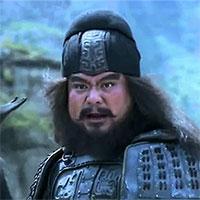 Khai quật mộ Trương Phi, hậu thế mới vỡ lẽ về con người thật của ông