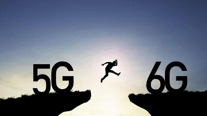 Nhu cầu về loại vật liệu này có thể tăng cao trong sản xuất các thế hệ thiết bị viễn thông 6G.