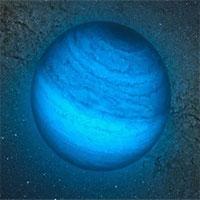 """49 """"hành tinh từ hư vô"""" trôi khắp thiên hà, có 4 cái giống Trái đất"""