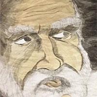Hơn 2000 năm trước, một người Hy Lạp đã biết Trái đất hình cầu và tính được cả chu vi