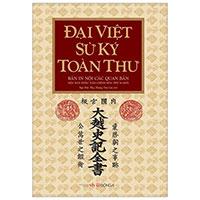 6 cuốn sách đặc biệt trong lịch sử Việt Nam: Bộ nào được viết lâu nhất?