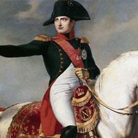 Napoleon chết vì nỗi ám ảnh với nước hoa, dùng 50 chai mỗi tháng?