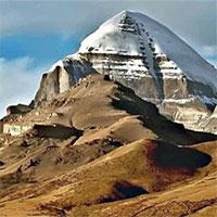 Những điều kỳ bí về thánh địa bất khả xâm phạm của người Tây Tạng