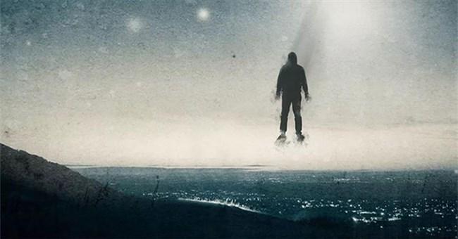 """Chuyện """"bị người ngoài hành tinh bắt cóc"""" có thể đến từ... giấc mơ?"""