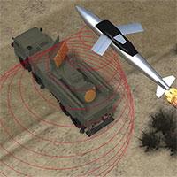 """Vũ khí tương lai của Không quân Mỹ hạ mọi """"bá chủ"""" trên không"""
