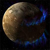 """Dấu hiệu lạ ở """"siêu mặt trăng"""": Hy vọng mới về sự sống ngoài hành tinh?"""