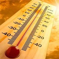 Cảnh báo nguy cơ nắng nóng cực hạn ở Đông Nam Á