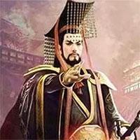 Phát hiện thai phụ được tuẫn táng trong lăng Tần Thủy Hoàng: Có phải giọt máu của Thủy Hoàng đế?