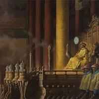 Tồn tại gần 300 năm nhưng Thanh triều chỉ có duy nhất 1 Thái tử: Rốt cuộc tại sao lại có hiện tượng lạ này?