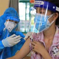 Thất lạc giấy chứng nhận, người dân có được tiêm vaccine mũi 2?