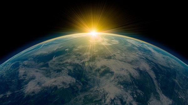 Thế giới cần giảm lượng khí thải CO2 xuống 0 vào năm 2050.