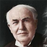 Video: Tại sao Edison giàu có và nổi tiếng hơn Tesla?