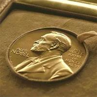 Những sự thật đáng ngạc nhiên về giải Nobel