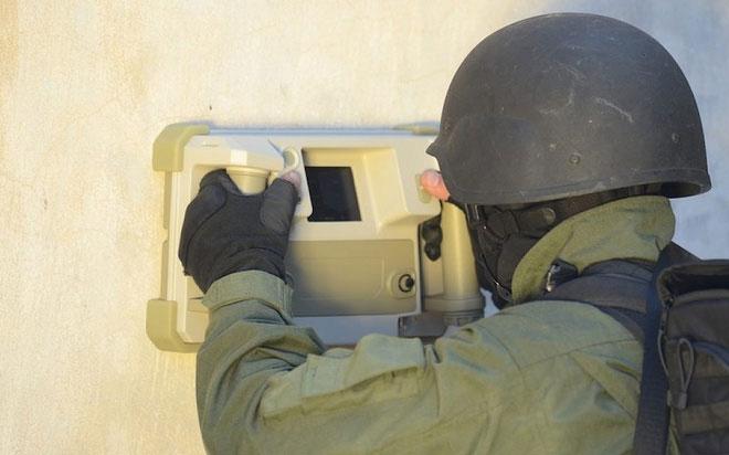 Camero-Tech phát triển nhiều sản phẩm có thể phục vụ cho mục đích quân sự tại Israel.