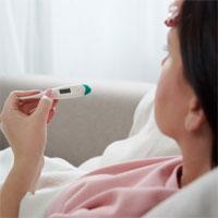 Phân biệt triệu chứng Covid-19 ở người đã tiêm vaccine và chưa tiêm vaccine