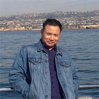 Nghiên cứu đột phá về ung thư của nhà khoa học Việt