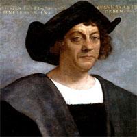 Top 7 quan niệm sai lầm về Christopher Columbus mà trường học đã dạy bạn