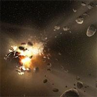 Phóng lao phá thiên thạch - kế hoạch bảo vệ Trái đất mới?