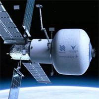 Trạm vũ trụ tư nhân sẽ được phóng lên quỹ đạo năm 2027