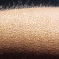 """Các nhà nghiên cứu tổng hợp danh sách hơn 700 bài hát có thể khiến người nghe """"nổi da gà"""""""