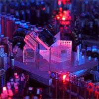 Trung Quốc công bố làm chủ hệ thống máy tính lượng tử mạnh nhất thế giới