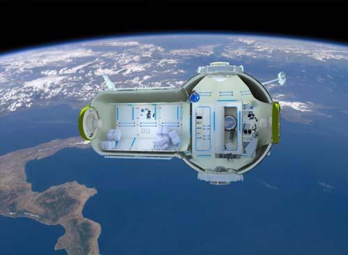 Khoa học năm mới 2011: Dự báo những thành tựu chấn động